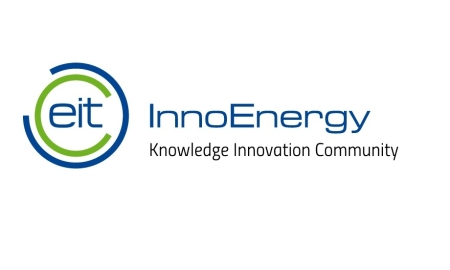 EIT InnoEnergy: Call for partnerships for new EIT InnoEnergy Hubs in Armenia, Georgia, Moldova and Ukraine