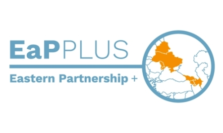 EaP PLUS High-Level Seminar on Research and Innovation Policy
